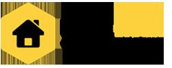 Megaclean Logo